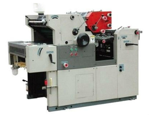 2-Color-Satellite-Non-Woven-Bag-Printing-Machine