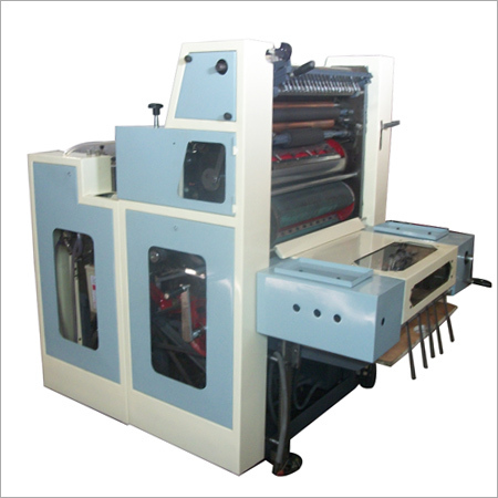 Carry-Bag-Printing-Machine
