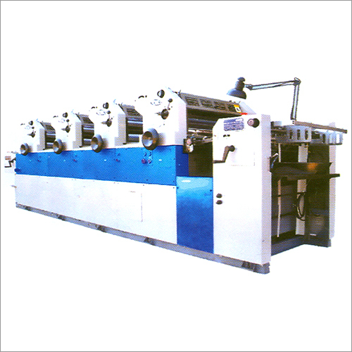 Fully-Automatic-Non-Woven-Bag-Making-Machine