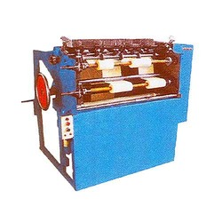 teleprinter-cash-roll-machine-250x250